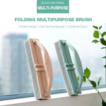 Load image into Gallery viewer, 🔥Hot Sale🔥Folding Multipurpose Brush