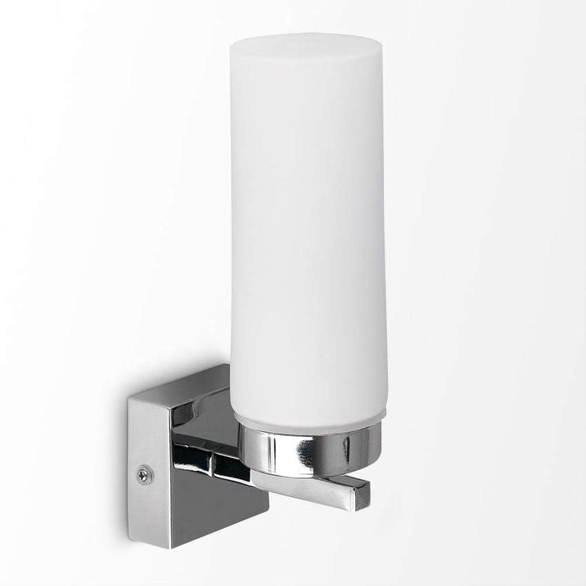 REMBRANDT IP44 BATHROOM WALL LIGHT