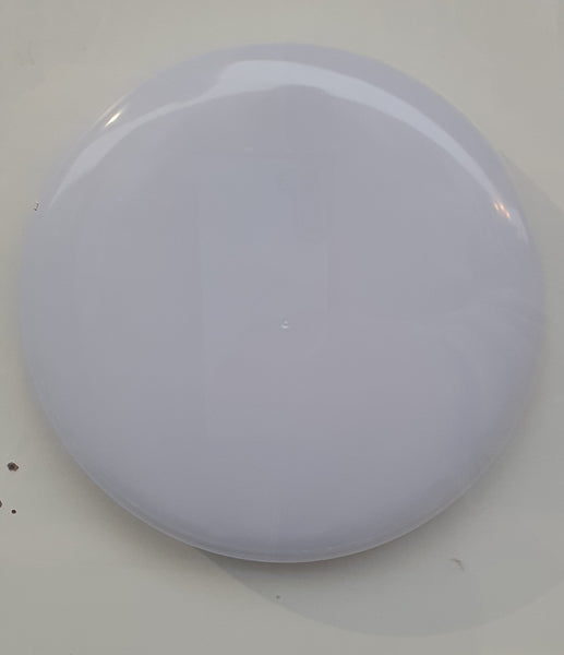 Round LED 18W Kitchen ceiling Light