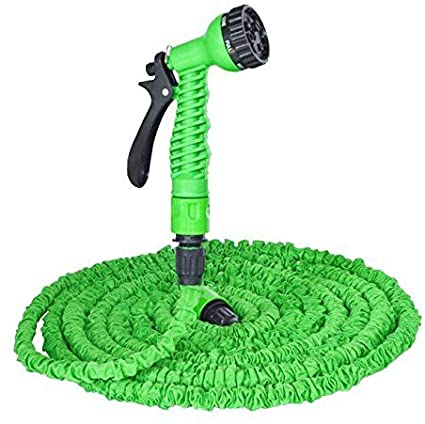 Magic Snake Hose 50ft (Hosepipe)