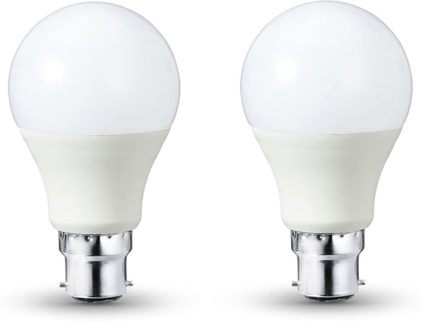 LED Bulb Lamp A80 SAVING LIGHT