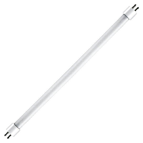 16w Ultraslim Link Triphosphor Tube
