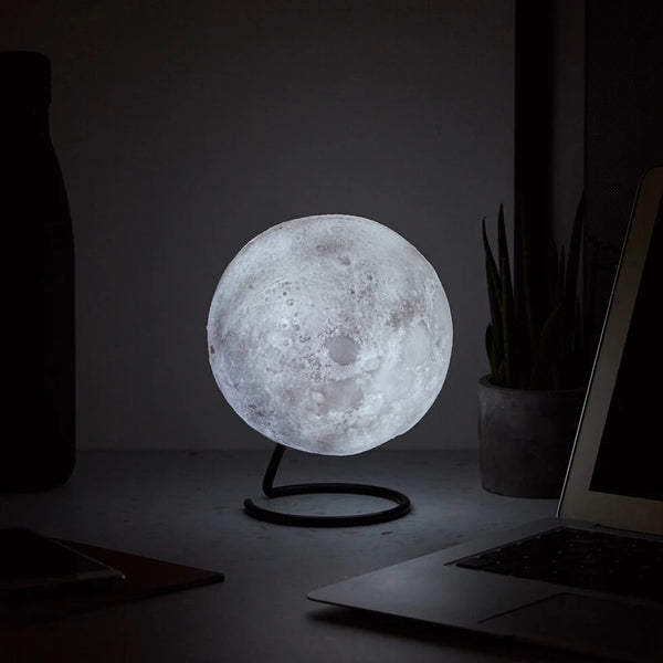 LUNA LAMP USB