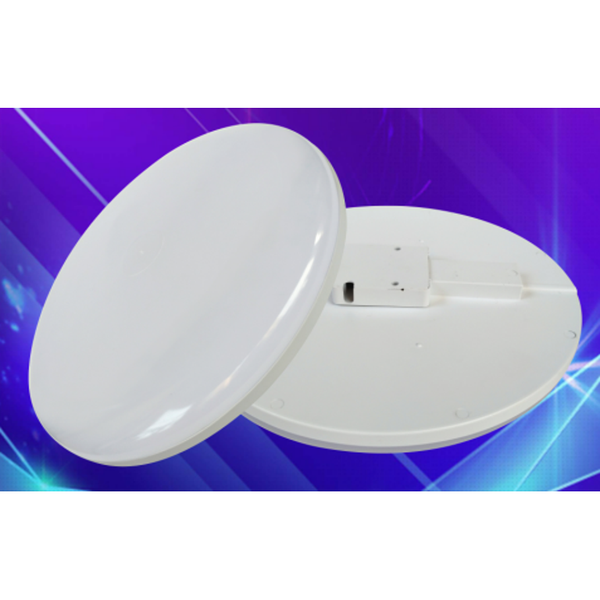 LED UFO CEILING LIGHT - 18W