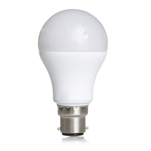 LED Bulb Lamp A95 SAVING LIGHT
