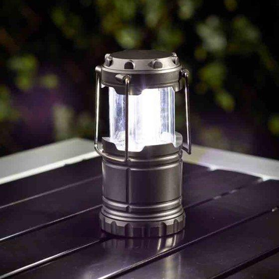 Mega porta light 310 LUMENS