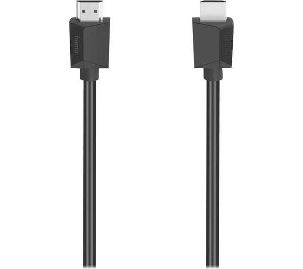 High speed HDMI cable with Ethernet
