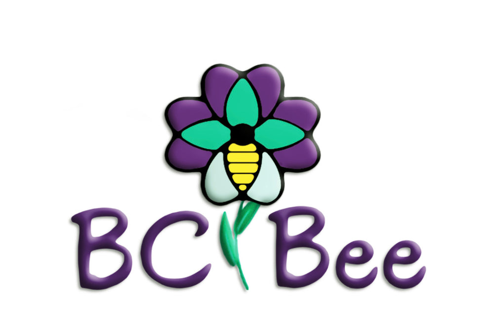 BC Bee Supply