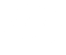 Warwick Chamber of Commerce