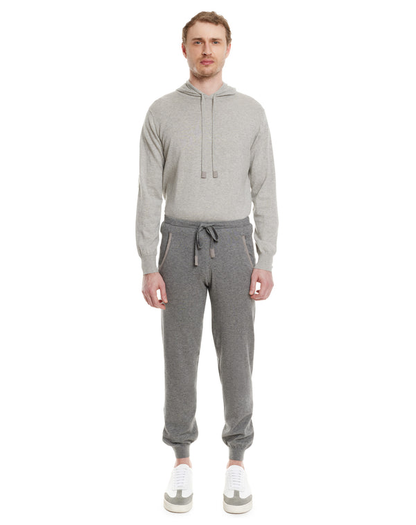 Jogging CABOURG Gris