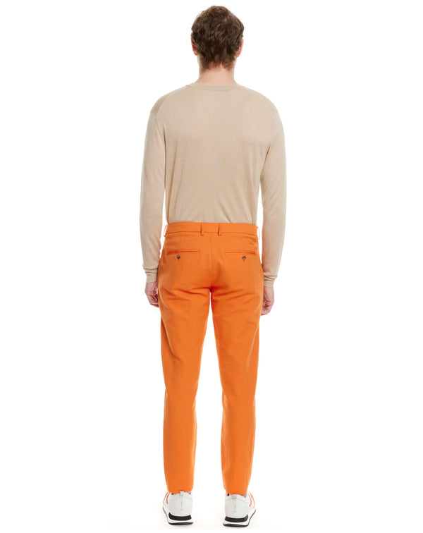 Chino ALMA Orange