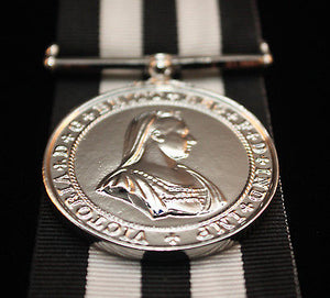 St John Service Medal, Reproduction