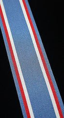 Ribbon, ANAVETS Cadet Medal of Merit