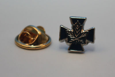 Lapel Pin, Order of Police Forces, Member