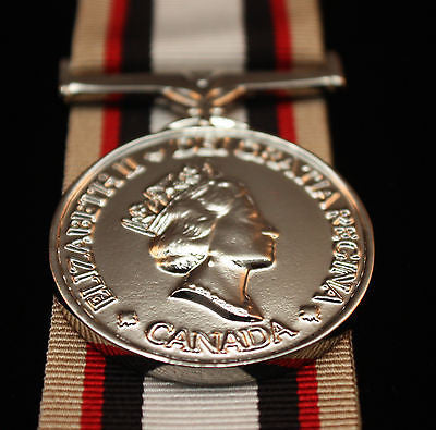 South-West Asia Service Medal (SWASM), Reproduction