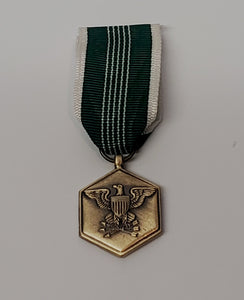 United States Army Commendation Medal