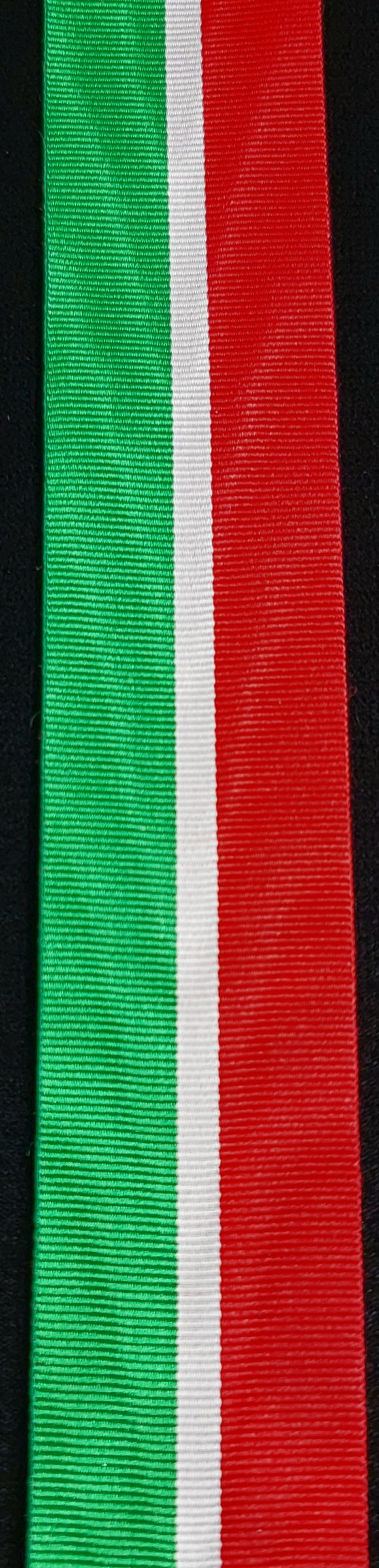 Ribbon, WW1 Mercantile Marine War Medal