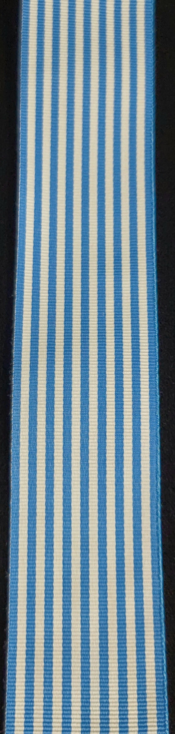 Ribbon, UN Korea Medal
