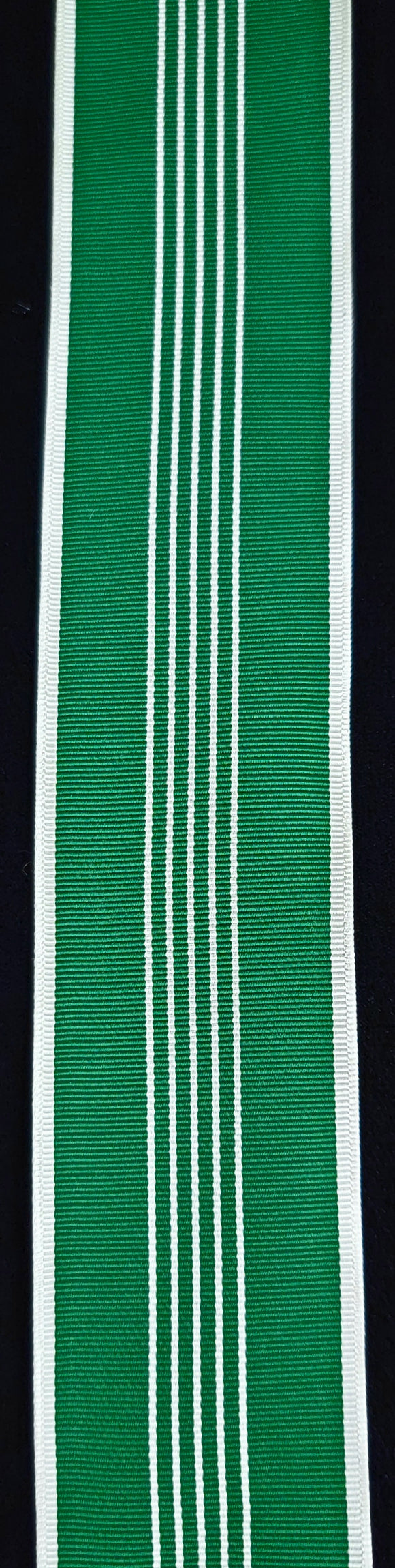 Ribbon, US Army Commendation Medal