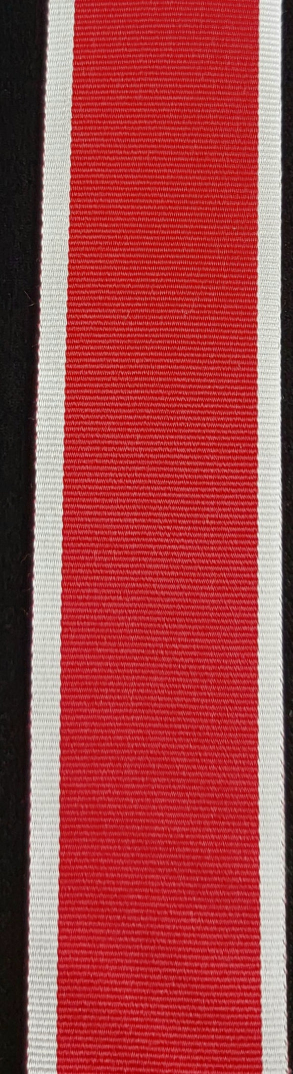 Ribbon, US Legion of Merit