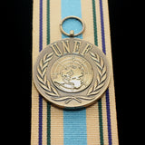UN Medal, Miniature, All Missions