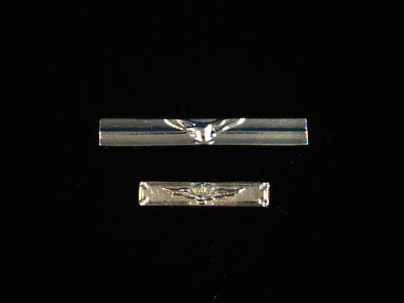 Bar, For DFC,AFC,DFM,AFM, Reproduction