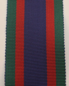 Ribbon, WW2 CVSM, Original