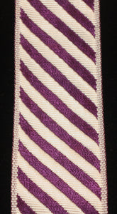 Ribbon, Distinguished Flying Cross