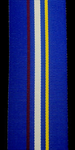 Ribbon, Legion 90th Anniversary