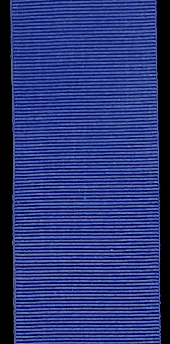 Ribbon, Legion Past President