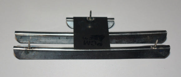 7 Space, CF Slide Ribbon Bar Mount