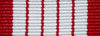 Ribbon Bar, Centennial Medal 1967