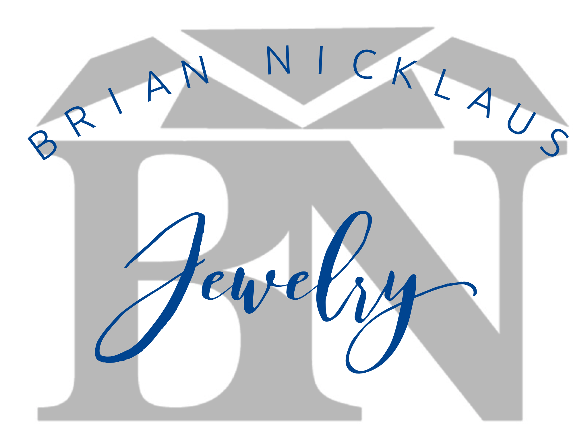 Brian Nicklaus Jewelry Gift Card