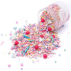 Colour Up 90g - Sprinkles