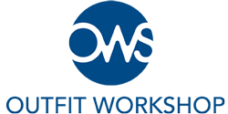 ows-workshop-textiles-manufacturing