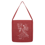 Friday Classic Tote Bag
