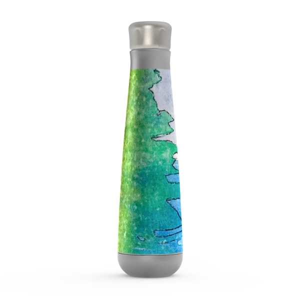 Water - bottle