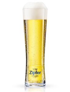 ZIPFER GLASS 50CL