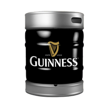 Load image into Gallery viewer, Guinness Kegerator Dispenser Single Tap - Includes 1x88pint Keg (Delivery around end of May 2021)