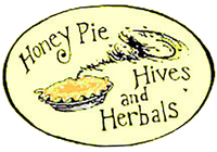 Honey Pie Hives & Herbals