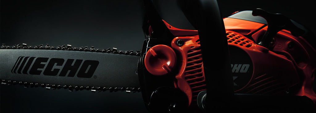 Chainsaw X-Series