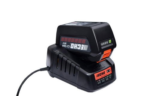 4Ah Battery 50V Battery - ECHO Tools