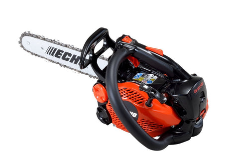 "CS-2511TES/25R 10"" Chainsaw - ECHO Tools"