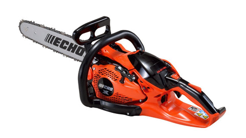"CS-2511WES 12"" Chainsaw - ECHO Tools"