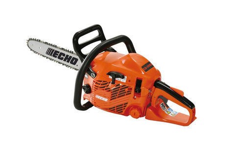 "CS-310ES/35RC 14"" Chainsaw-Chainsaw-ECHO Tools"
