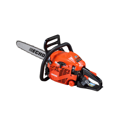 "CS-352AC/35RC 14"" Chainsaw"