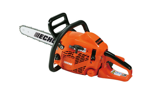 "CS-352ES/35RC 14"" Chainsaw Chainsaw - ECHO Tools"
