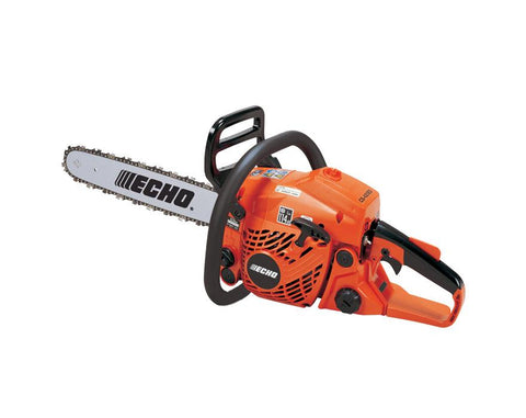 "CS-420ES/38RD 15"" Chainsaw-Chainsaw-ECHO Tools"