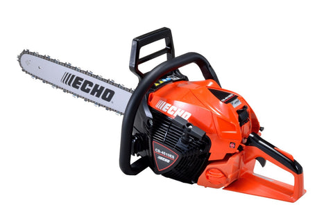 "CS-4510/ES 18"" Chainsaw Chainsaw - ECHO Tools"