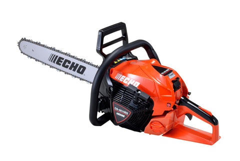 "CS-4510/ES 15"" Chainsaw - ECHO Tools"
